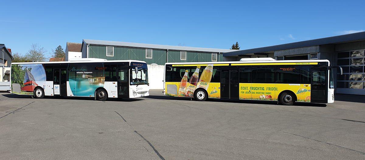 2019-05-01 Linienbusse nun mit Werbung