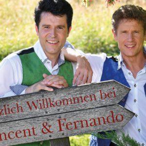 suedtirol-Vincent-und-Fernando
