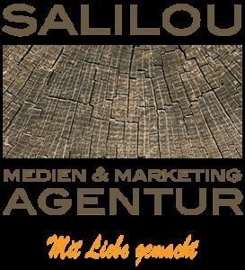 SALILOU Medien & Marketing Agentur